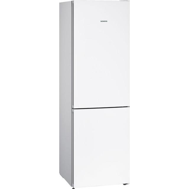 Siemens KG36NVW35G White
