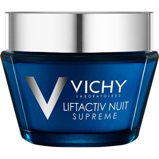 Vichy Liftactive Anti-Wrinkle & Firming Night Care 50ml