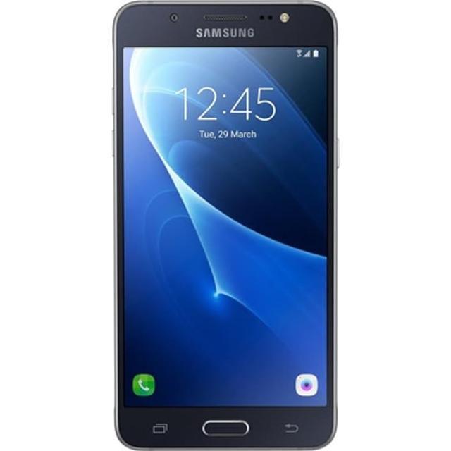 Samsung Galaxy J5 SM-J510F 16GB