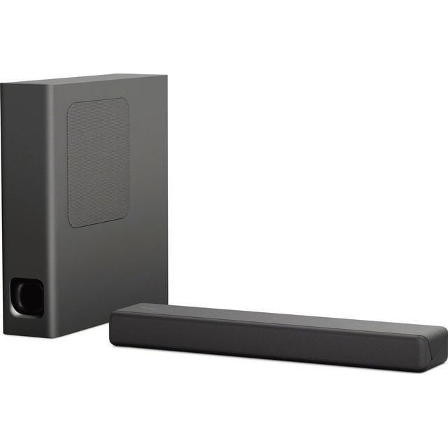 Sony HT-MT300 / 301