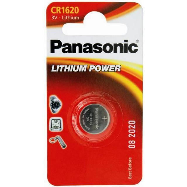 Panasonic CR1620