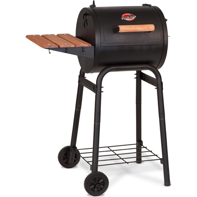 Char Griller Patio Pro 1515