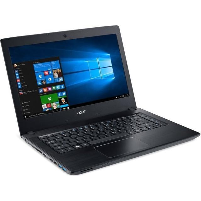Acer Aspire E5-475-31NV (NX.GCUEK.003)
