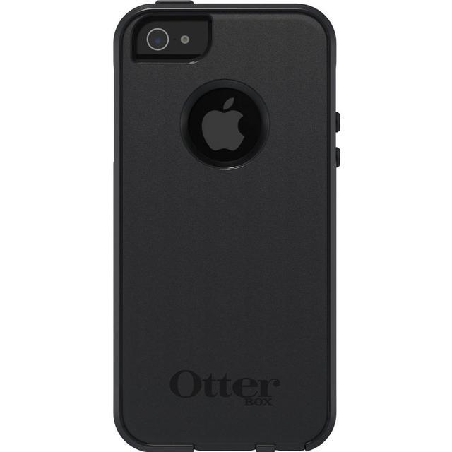OtterBox Commuter Series Case (iPhone 5/5S/SE)