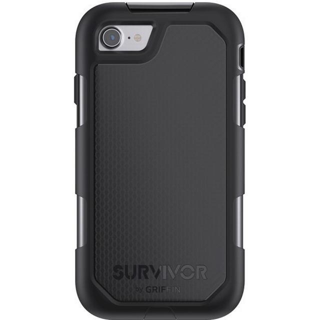 Griffin Survivor Extreme Case (iPhone 7/8)