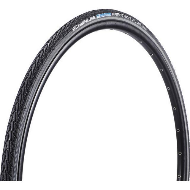 Schwalbe Marathon Plus Performance 28x1.25 (32-622)
