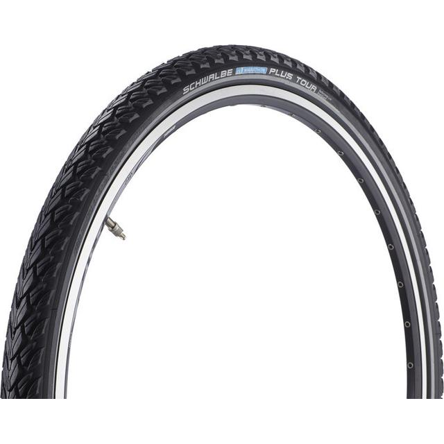 Schwalbe Marathon Plus Tour Performance SmartGuard 28x1.75 (47-622)