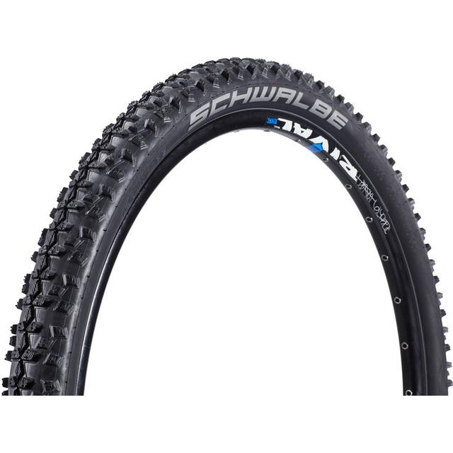 Schwalbe Smart Sam Performance 26x2.1 (54-559)