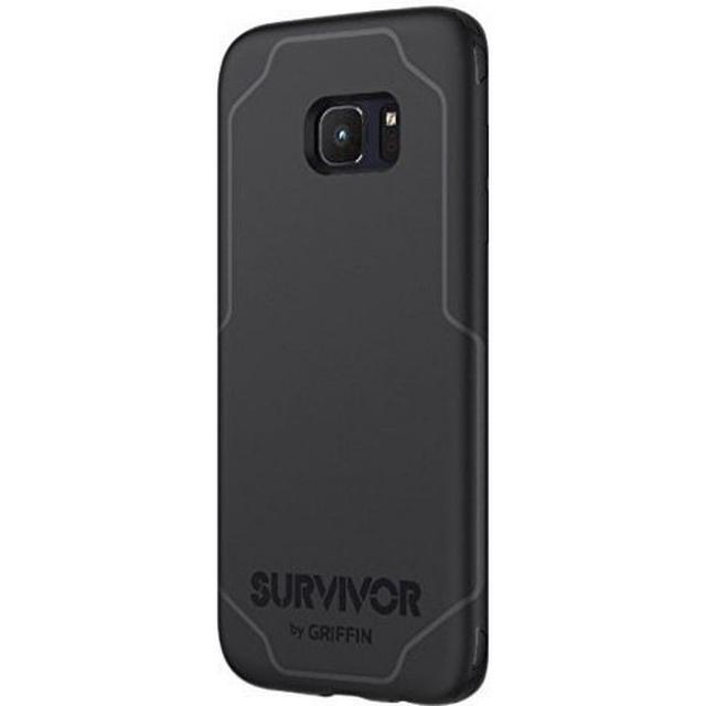 Griffin Survivor Journey Case (Galaxy S7 Edge)