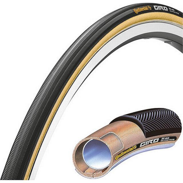 Continental Giro 28x22c (22-622)