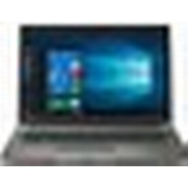 Toshiba Portege Z30-C-16L (PT263E-0PN04MEN)