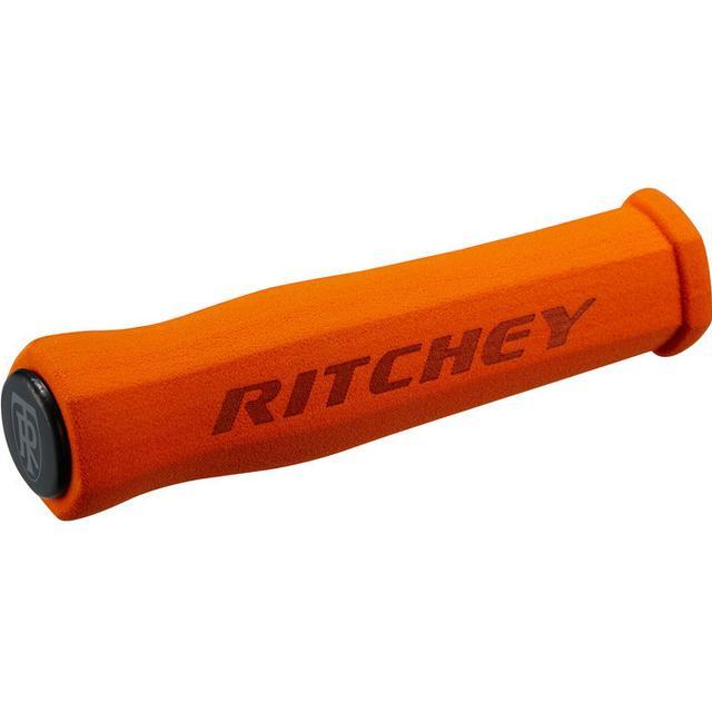 Ritchey WCS True Grip 130mm 2018