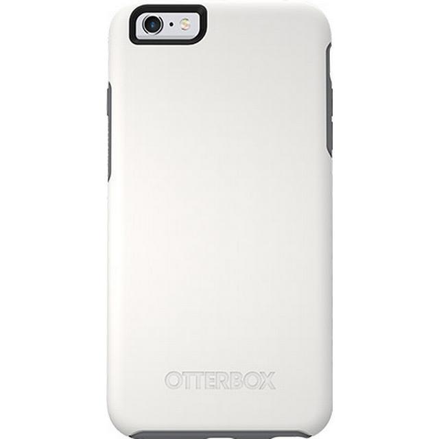 OtterBox Symmetry Series Case (iPhone 6/6S)