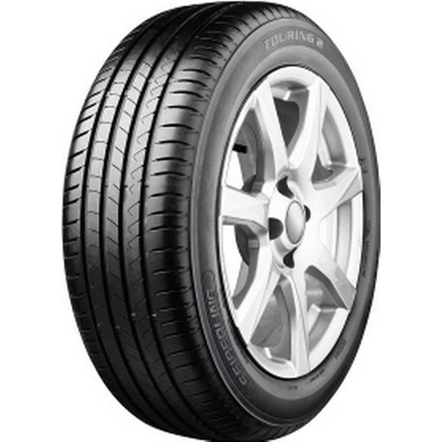 Seiberling Touring 2 225/50 R17 98Y XL