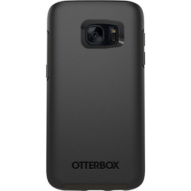 OtterBox Symmetry Case (Galaxy S7)