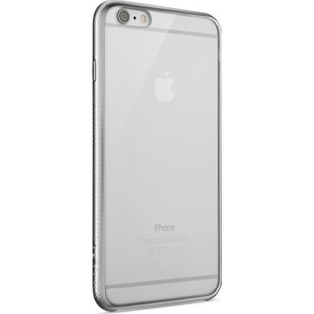 Belkin Air Protect SheerForce Case (iPhone 6 Plus/6S Plus)