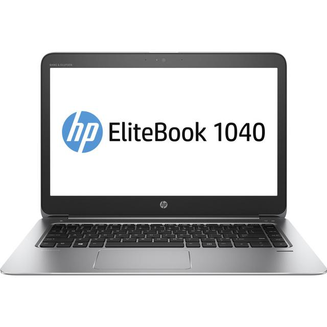 HP EliteBook 1040 G3 (Y3C10EA)