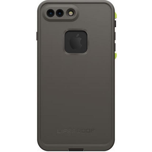 LifeProof Fre Case (iPhone 7 Plus/8 Plus)