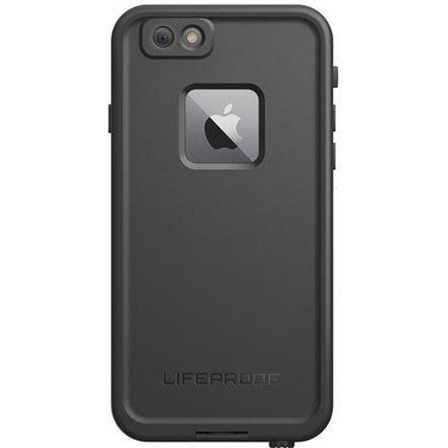 LifeProof Fre Case (iPhone 6 Plus/6S Plus)