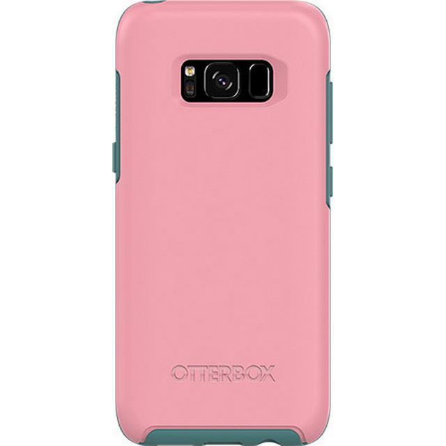OtterBox Symmetry Case (Galaxy S8)