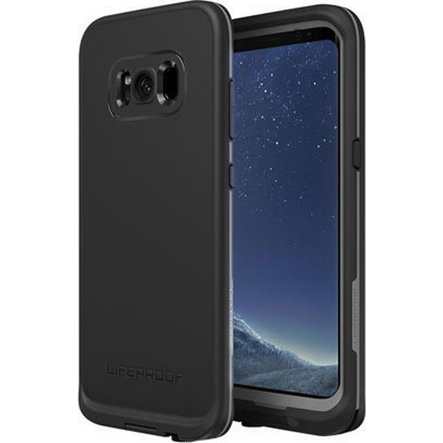LifeProof Fre Case (Galaxy S8)