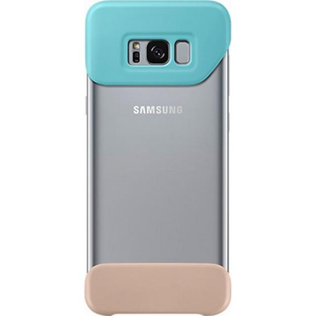 Samsung 2Piece Cover (Galaxy S8 Plus)