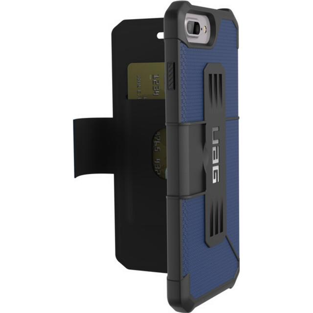 UAG Metropolis Series Case (iPhone 6 Plus/6S Plus/7 Plus/8 Plus)