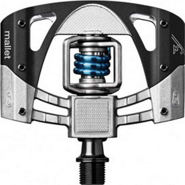 Crank Brothers Mallet 3 Pedal