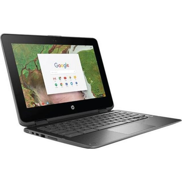 HP Chromebook x360 11 G1 (1TT13EA) 11 6