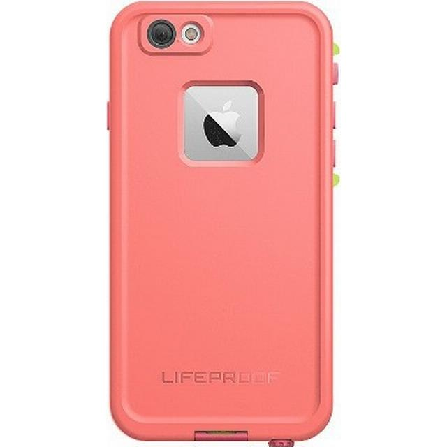 LifeProof Fre Case (iPhone 6/6S)