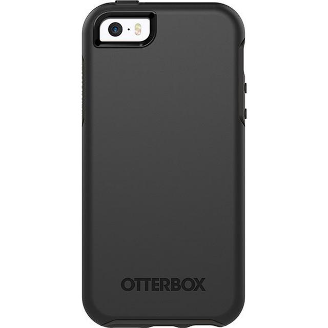 OtterBox Symmetry Case (iPhone 5/5S/SE)