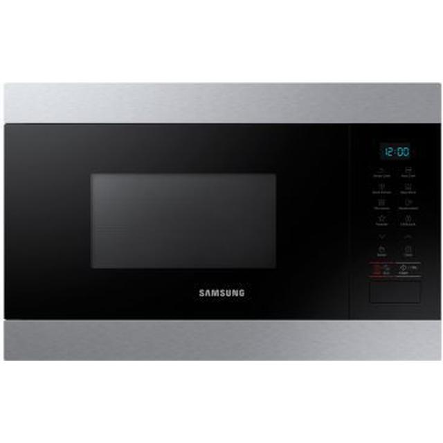 Samsung MS22M8074AT Stainless Steel