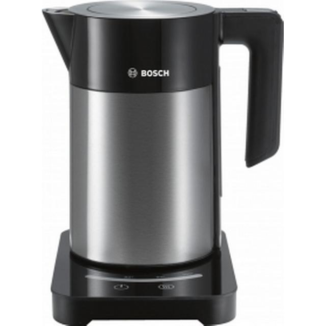 Bosch Sky Kettle TWK7203GB