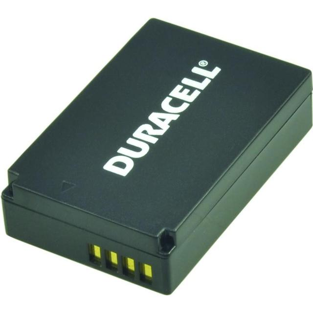 Duracell DRCE12