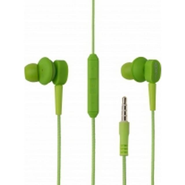 Boompods Earbuds