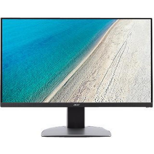 """Acer ProDesigner BM320 32"""""""