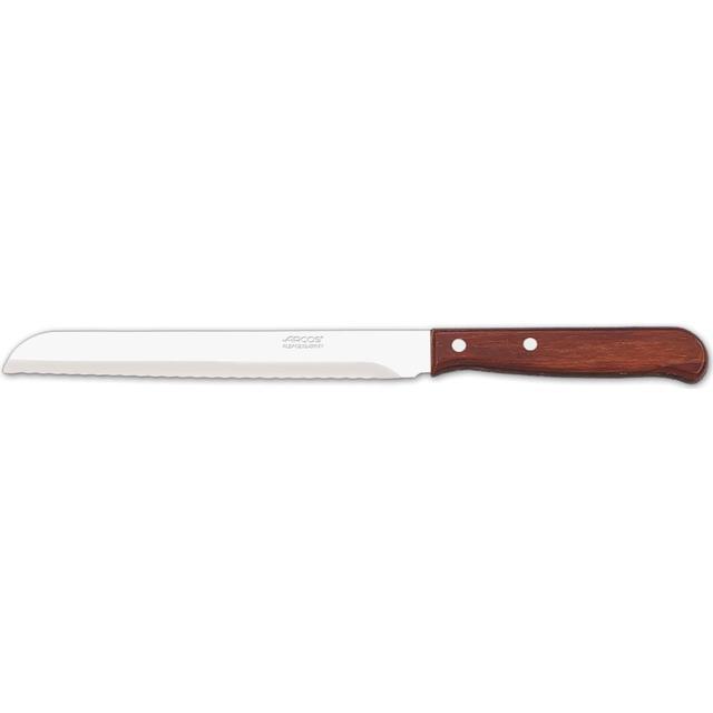 Arcos Latina 101500 Bread Knife 17 cm