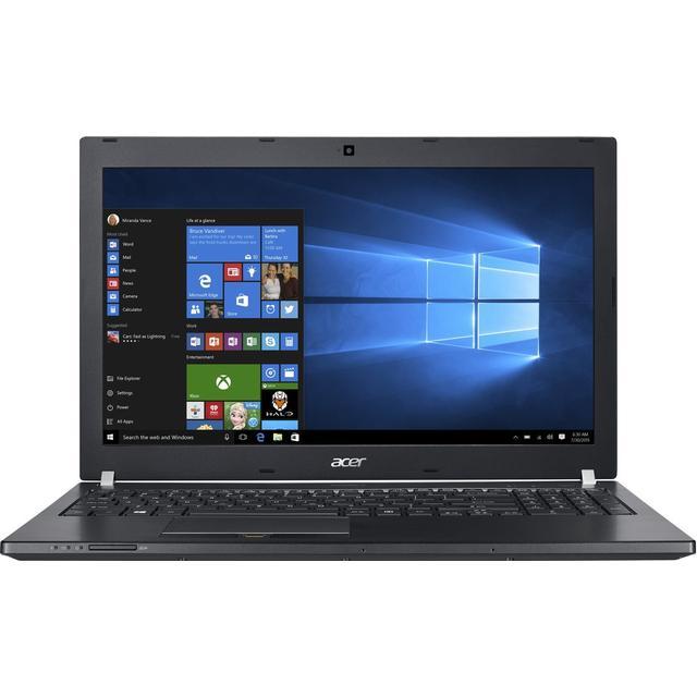 Acer TravelMate P658-M-522P (NX.VCYEK.007)
