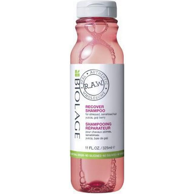 Matrix Biolage RAW Recover Shampoo 325ml
