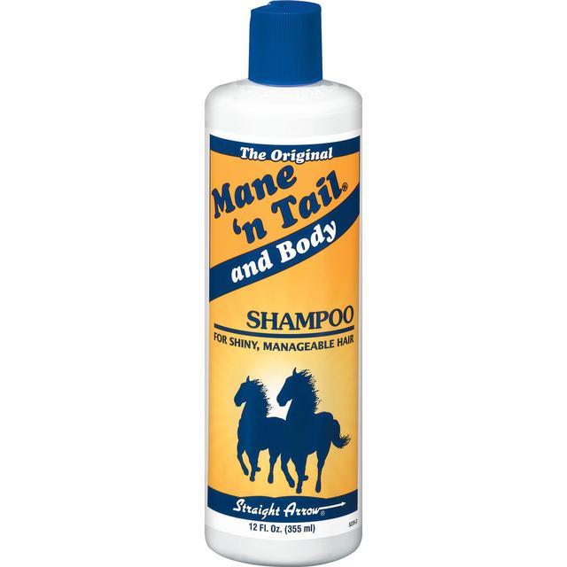 Mane 'n Tail The Original Shampoo 355ml