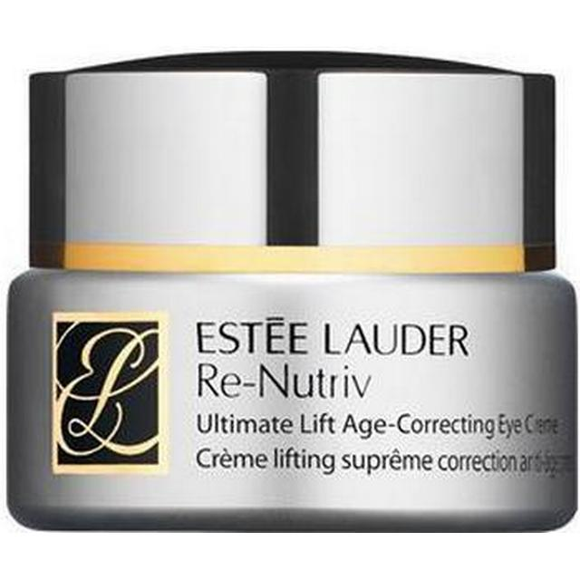 Estée Lauder Re Nutriv Ultimate Lift Age Correcting Eye Creme 15ml