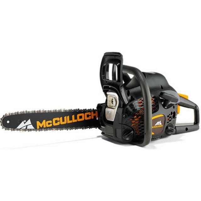 McCulloch CS 42S