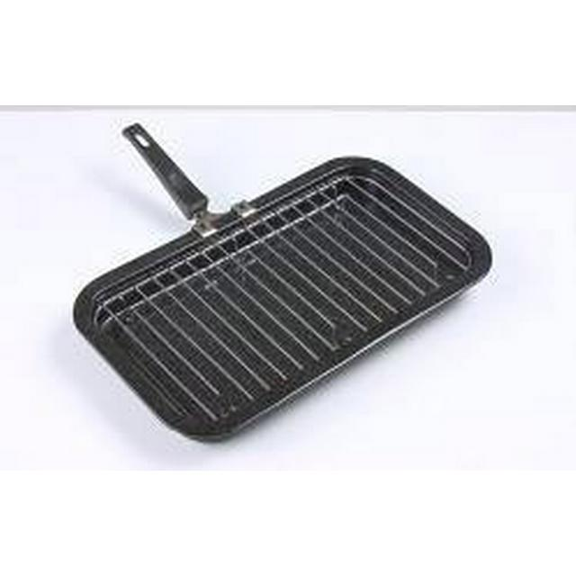 Falcon Mini Grilling Pan