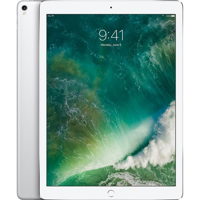 "Apple iPad Pro (2017) 12.9"" 64GB"