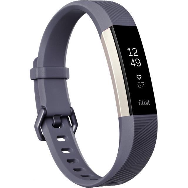 double coupon détaillant en ligne magasiner pour l'original Fitbit Alta HR