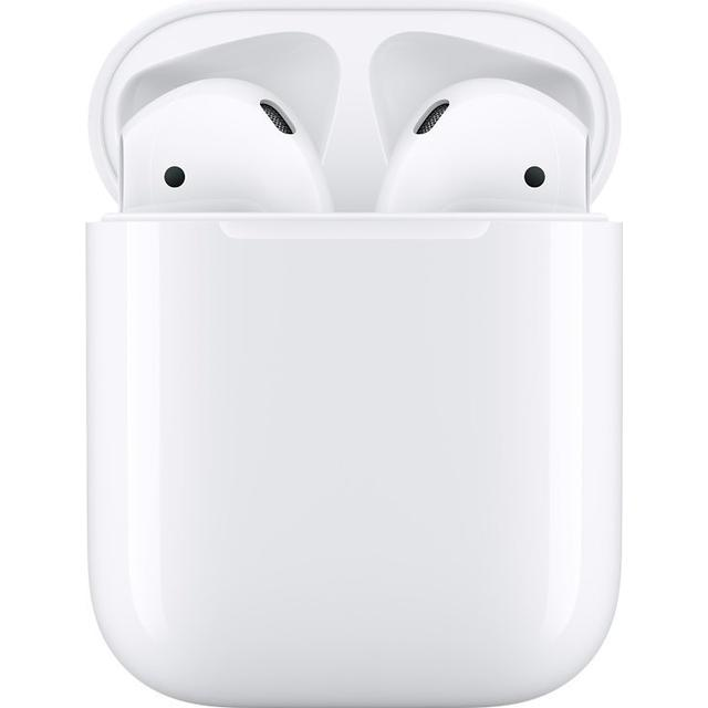 Apple AirPods (2016)