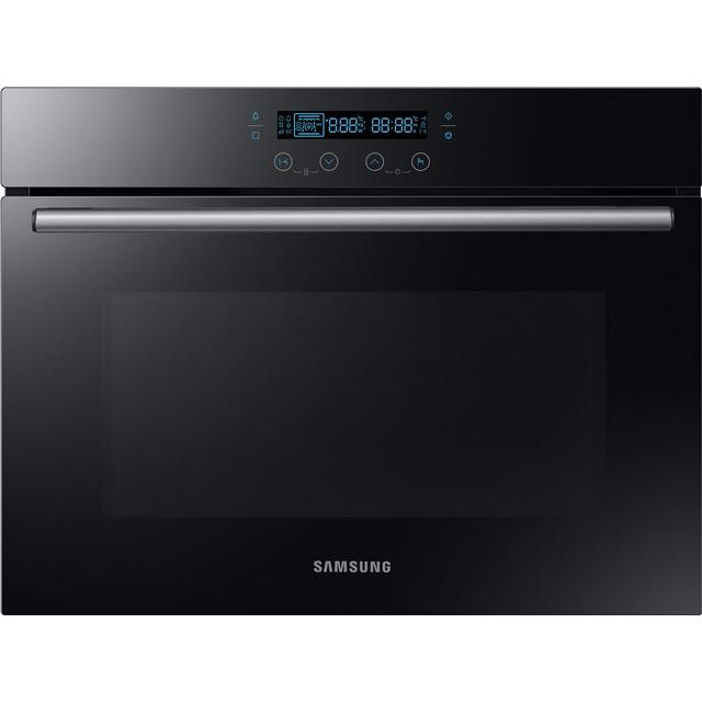 Samsung NQ50K5137KB Black