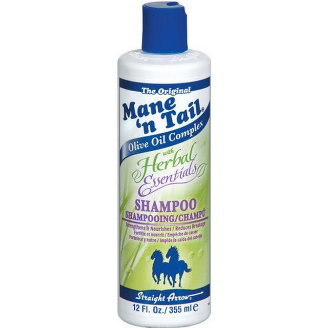 Mane 'n Tail Color Herbal Essentials Shampoo 355ml