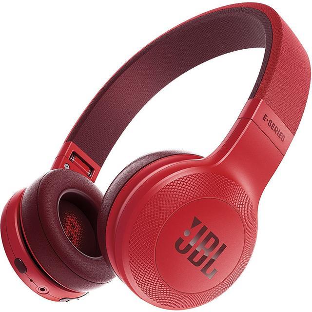 50% off best quality high fashion JBL E45BT