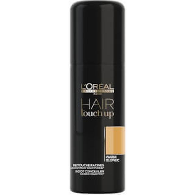 L'Oreal Paris Hair Touch Up Warm Blonde 75ml